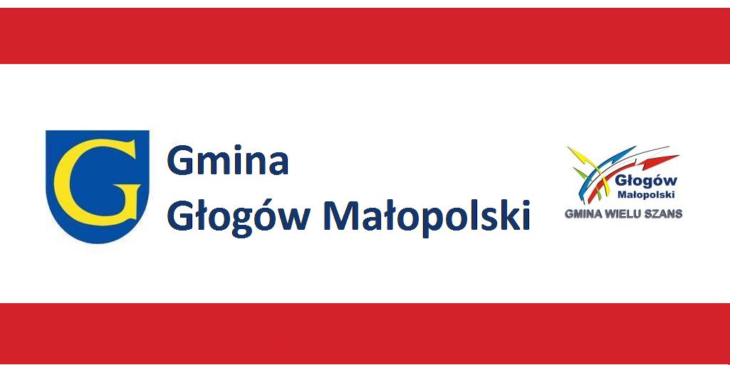 Gmina Glogow Mlp