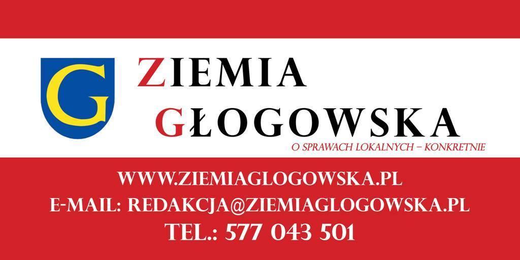Ziemia Głogowska